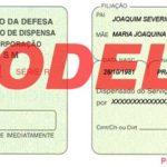 emissão-certificado-de-reservista-150x150 2019