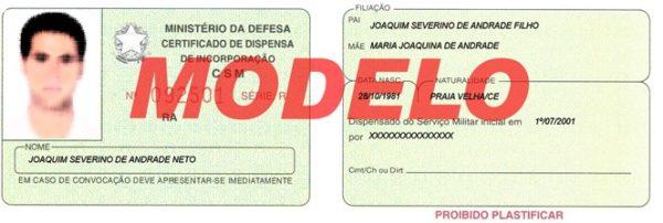 emissão-certificado-de-reservista-600x202 2019