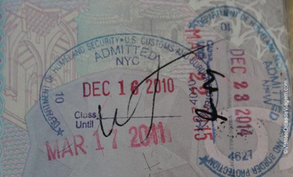 emissão-do-visto-de-pagamento-do-brasil-600x363 2019