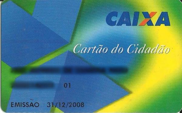 emitindo-a-segunda-via-do-cartão-cidadão--600x373 2019