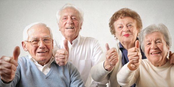 empréstimo-para-aposentados-e-pensionistas-do-inss-como-conseguir-600x301 2019