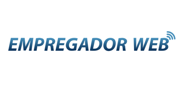 empregador-web-login-600x288 2019