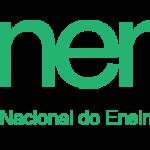enem-cronograma-150x150 2019