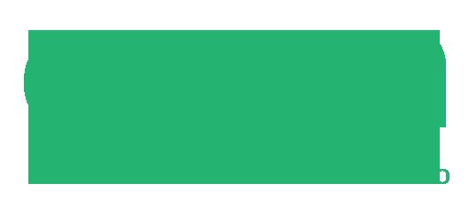 enem-cronograma 2019