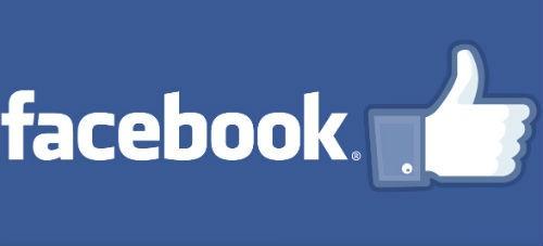facebook-cadastro-gratuito 2019