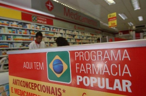 farmacia-popular-como-funciona-600x393 2019