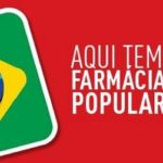 farmacia-popular-lista-de-medicamentos-150x150 2019