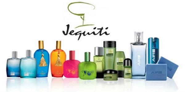 fazendo-pedidos-jequiti-600x300 2019