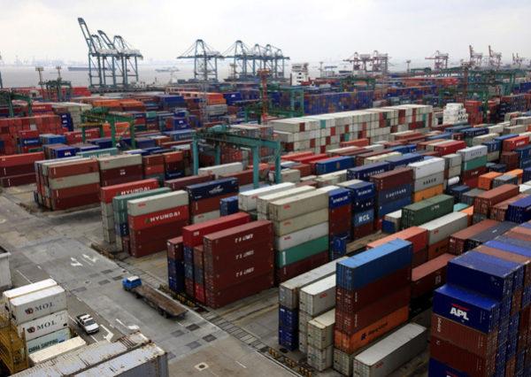 ferramenta-de-exportação-importação-para-empresas-600x426 2019