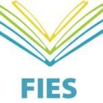 fies-boleto-150x150 2019