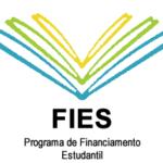 fies-inscrição-150x150 2019