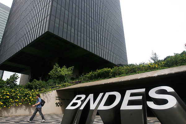 financiamento-bndes-600x400 2019