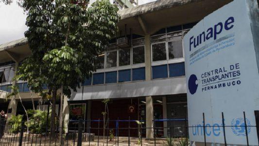 funape-concurso-público 2019
