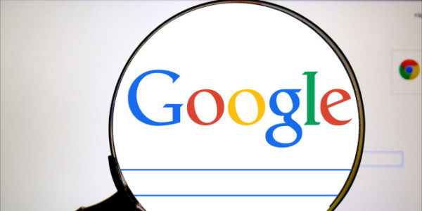 google-jovem-aprendiz-vagas-benefícios-600x300 2019