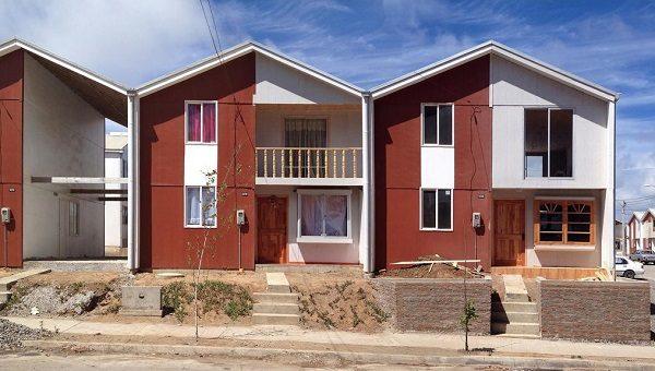 habitação-popular-cadastramento-600x340 2019