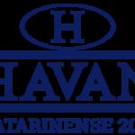 havan-jovem-aprendiz-vagas-benefícios-150x150 2019