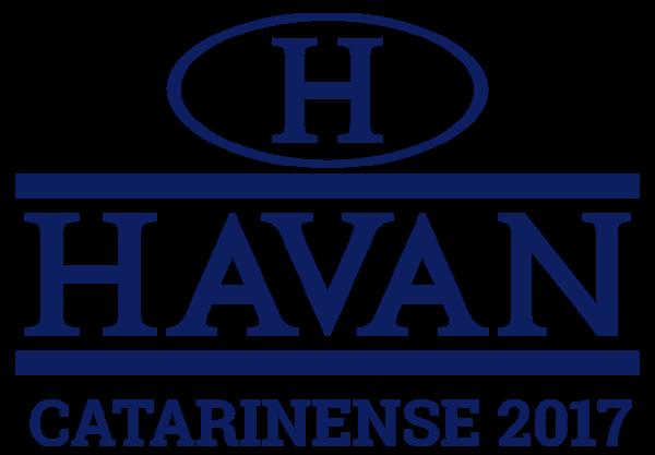 havan-jovem-aprendiz-vagas-benefícios-600x417 2019