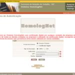 homolognet-cadastro-150x150 2019