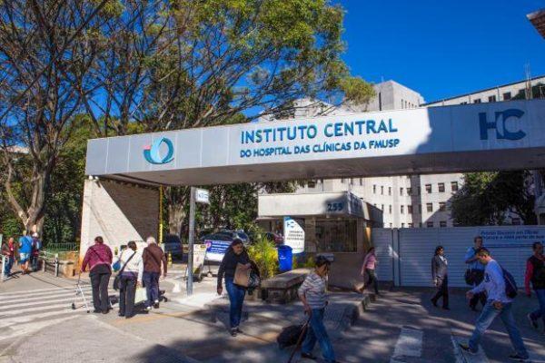 hospital-das-clínicas-apostilas-600x400 2019