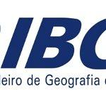 ibge-inscrições-concurso-150x140 2019