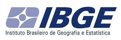 ibge-inscrições-concurso 2019