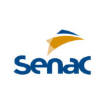 inscreva-senac-150x150 2019