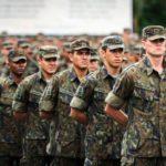 inscrição-alistamento-militar-150x150 2019