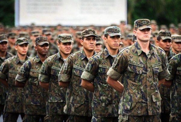 inscrição-alistamento-militar-600x404 2019