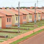 inscrição-cadastro-habitacional-150x150 2019