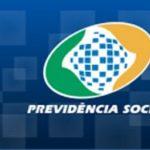 inscrição-previdencia-social-150x150 2019
