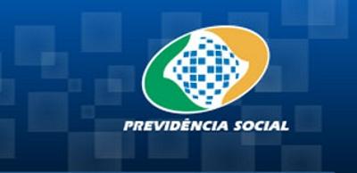 inscrição-previdencia-social 2019