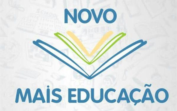 inscrição-programa-novo-mais-educação-600x377 2019