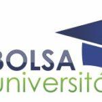 inscrições-bolsa-universitária-ovg-150x150 2019