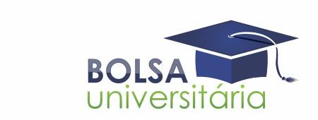 inscrições-bolsa-universitária-ovg 2019