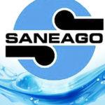 inscrições-concurso-público-saneago-150x150 2019