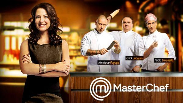 inscrições-master-chef-600x337 2019