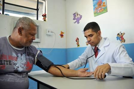 inscrições-para-o-programa-mais-médicos 2019