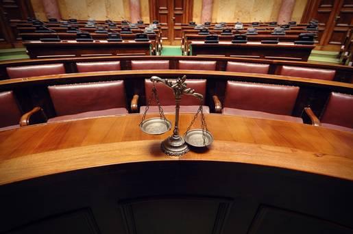 inscrições-tribunal-de-justiça 2019
