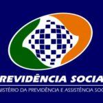 inss-para-dona-de-casa-150x150 2019