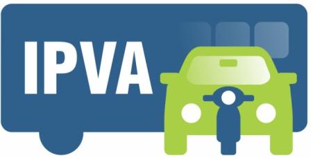 ipva-pagamento 2019