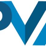 ipva-tabela-150x150 2019