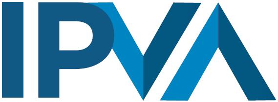 ipva-tabela 2019