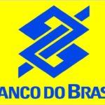 jovem-aprendiz-banco-do-brasil-150x150 2019