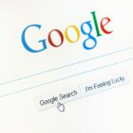 jovem-aprendiz-google-150x150 2019