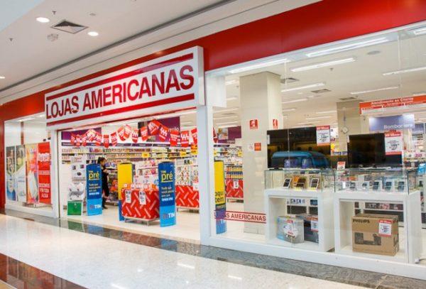 jovem-aprendiz-lojas-americanas-1-600x407 2019