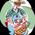 licença-agricultor-150x150 2019
