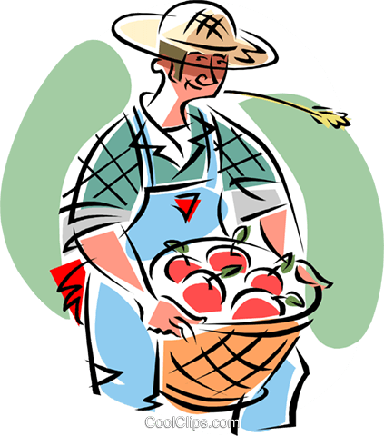licença-agricultor 2019