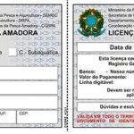 licença-de-pescador-emissão-150x150 2019