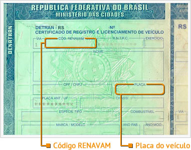 licenciamento-valor 2019