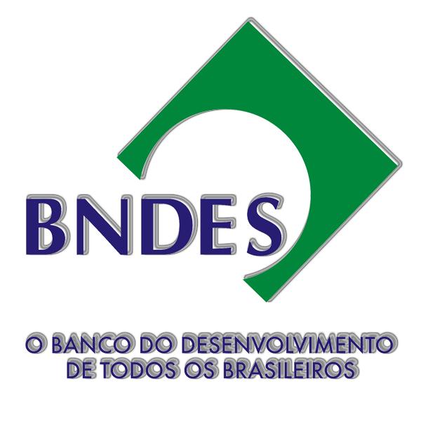 linhas-de-financiamento-bndes-finame 2019